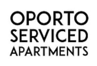 Oporto Serviced Apartments